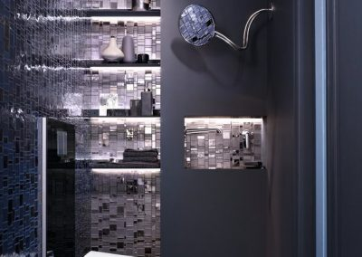 2013-Bathroom-02-AquaClean-Sela-Design-panel_preview