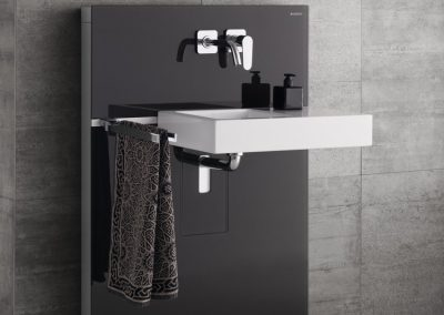 2013-Bathroom-06-30c-Monolith-washbasin-umbra-packshot.tif_preview