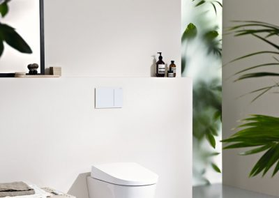 2013-Bathroom-AquaClean-Sela-_Matteo-Thun-Sigma70-FB-Portrait_preview