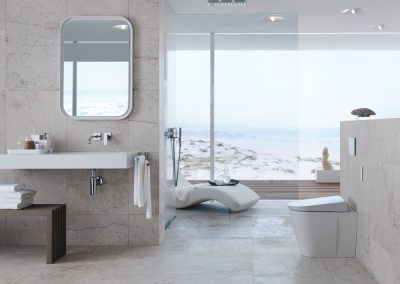 2014-Bathroom-1-B-AquaClean-Sela_preview