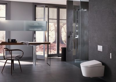 2014-Bathroom-2-C1-AquaClean-Sela_preview