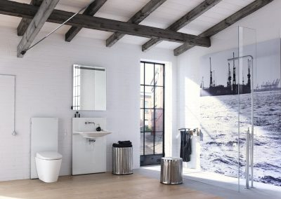 2014-Bathroom-3-B-AquaClean-Sela_preview