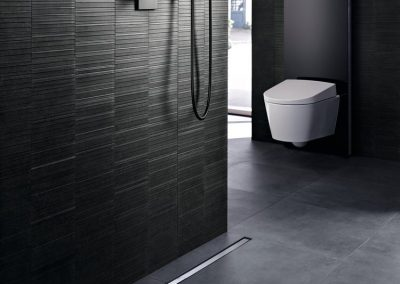 2015-Bathroom-01-O-CleanLine20_preview