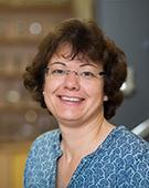 Sonja Brüggemann